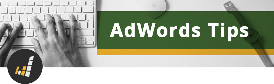 AMG-blog-header-adwords-tips